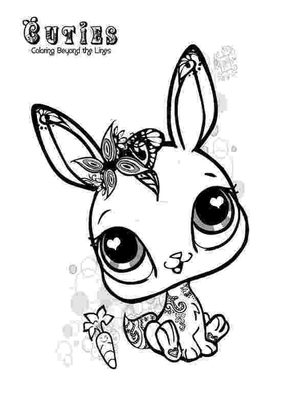 coloring pages my little pet shop littlest pet shop coloring pages coloring pages to my coloring pet pages shop little