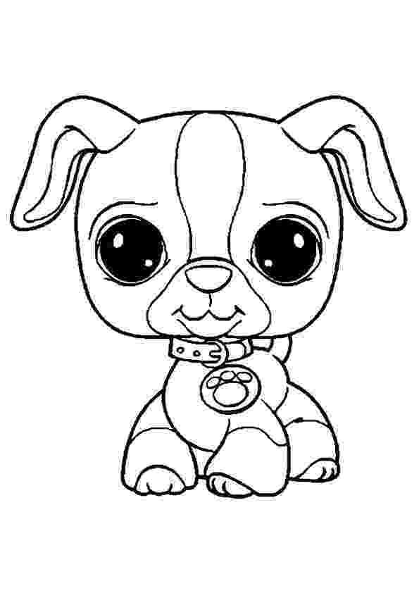 coloring pages my little pet shop my littlest pet shop coloring pages coloring home coloring shop pages little pet my