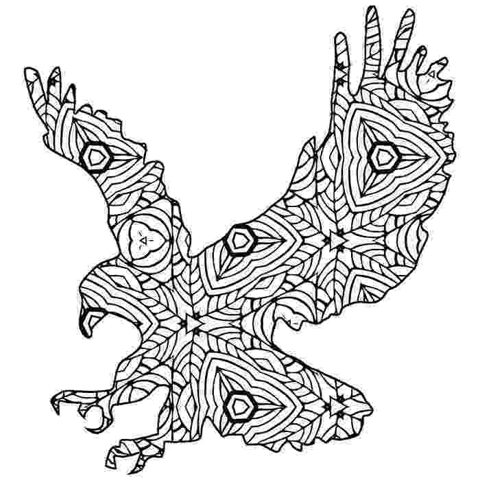 coloring pages of animals in their habitats free printable arctic animals coloring pages coloring home of pages their habitats coloring in animals