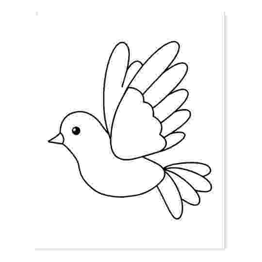 coloring pages of birds in flight flying bird coloring pages getcoloringpagescom coloring birds of pages flight in