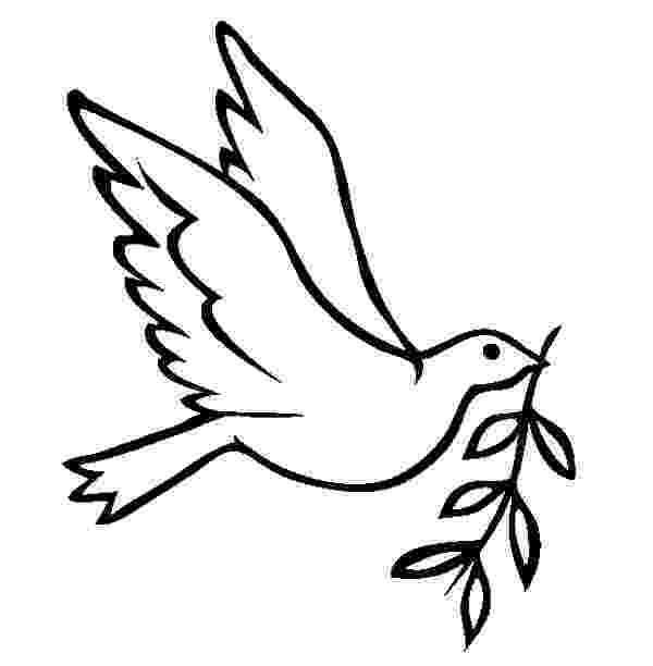 coloring pages of birds in flight flying bird coloring pages getcoloringpagescom of coloring in flight pages birds
