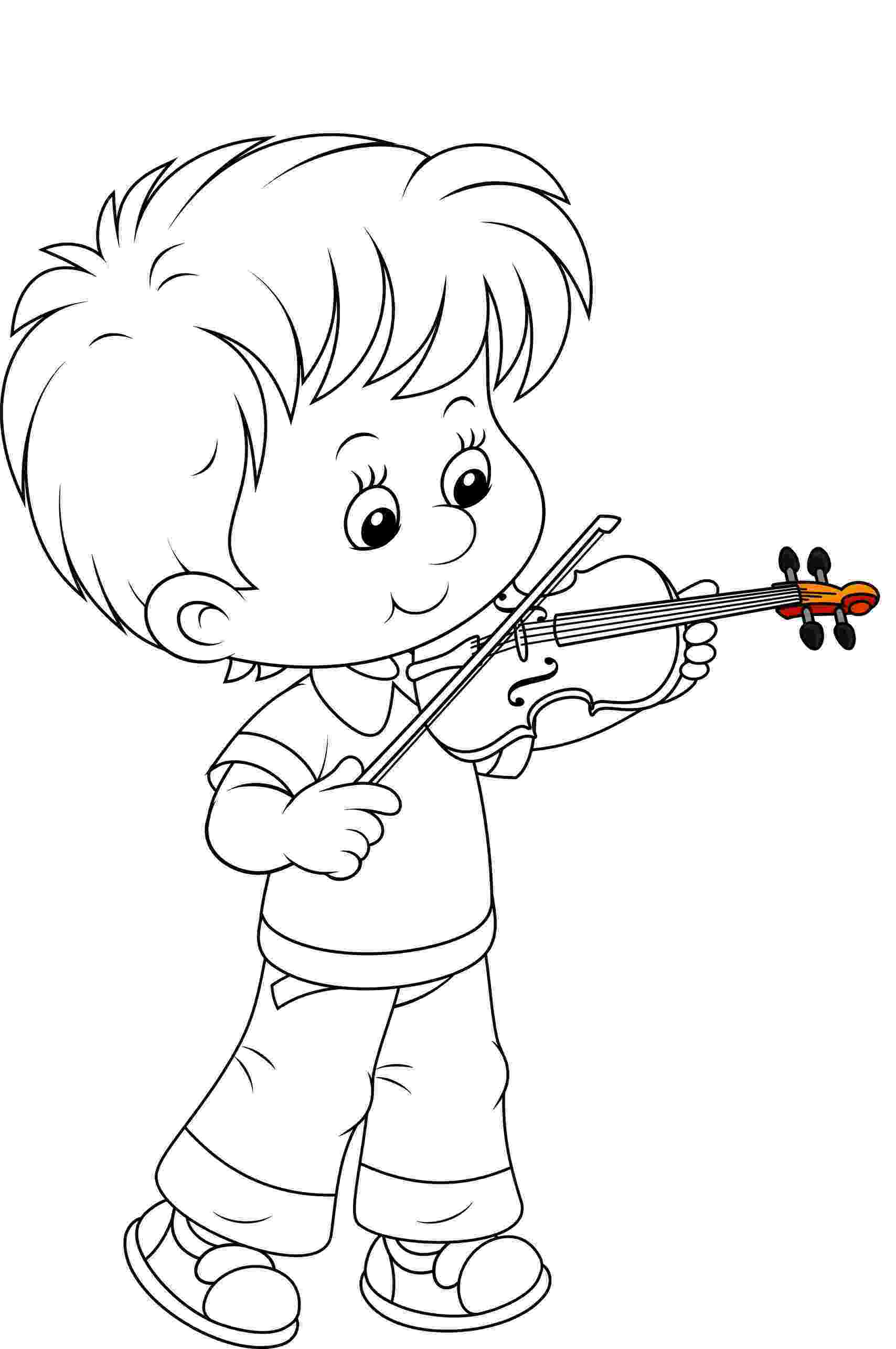 coloring pages of boys boy coloring pages to download and print for free of boys coloring pages 1 1