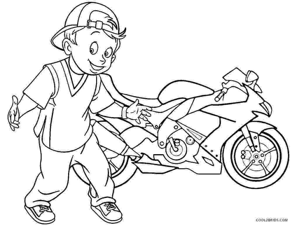 coloring pages of boys coloring pages for boys printable coloring of boys pages