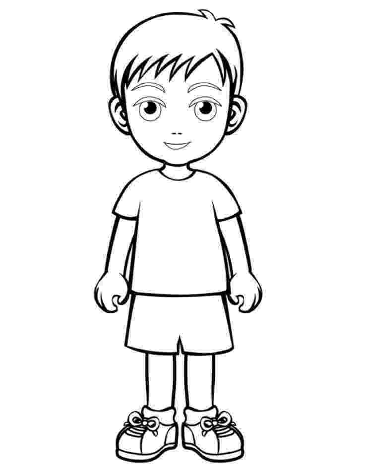 coloring pages of boys fun for everyone coloring pages for boys people coloring of boys pages