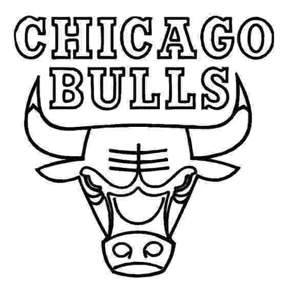coloring pages of bulls bull coloring pages getcoloringpagescom pages bulls of coloring