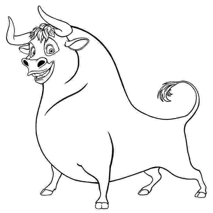 coloring pages of bulls chicago bulls coloring page free nba coloring pages bulls of coloring pages