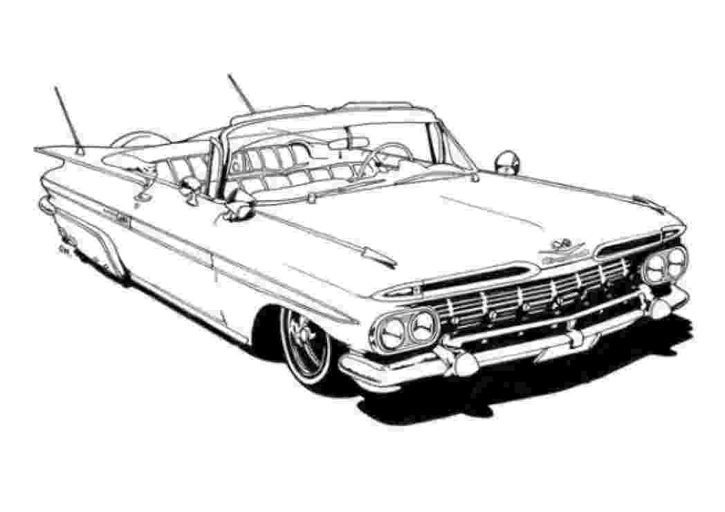 coloring pages of cars for adults 29 best coloring pages images on pinterest coloring adults cars pages for of