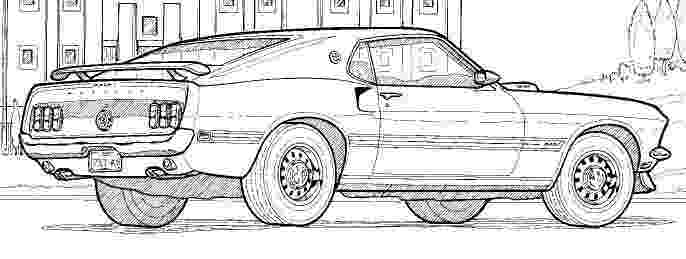 coloring pages of cars for adults car coloring pages for adults at getcoloringscom free coloring cars adults of pages for
