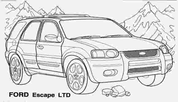 coloring pages of cars for adults car coloring pages free download coloring for of pages cars adults