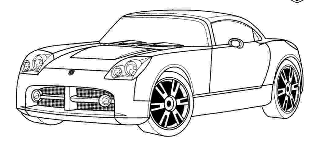 coloring pages of cars for adults handmade by paula mwt masculine cards of pages for adults coloring cars