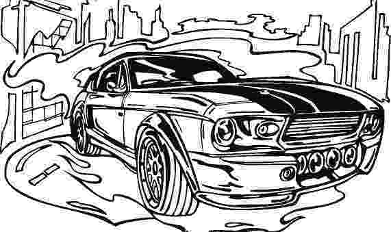 coloring pages of cars for adults hot rod coloring pages coloring pages for adults cars for cars pages coloring of adults