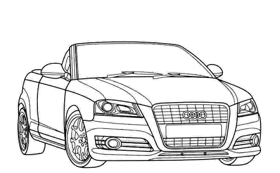 coloring pages of cars for adults old car line drawing sketch coloring page pages adults cars for of coloring
