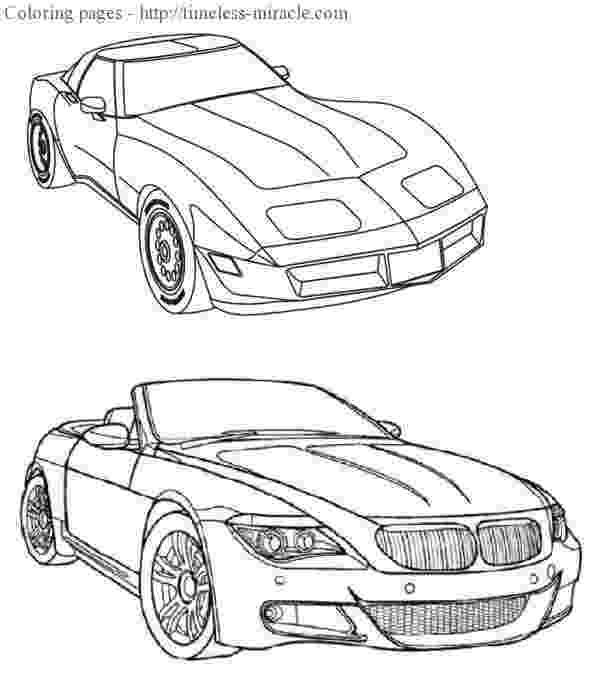 coloring pages of cool cars cars coloring pages apk 8 image coloringsnet of cars pages coloring cool
