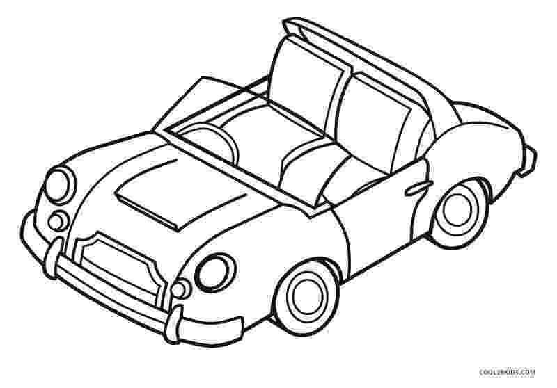 coloring pages of cool cars cars coloring pages to print coloring pages cars cool of cars coloring pages