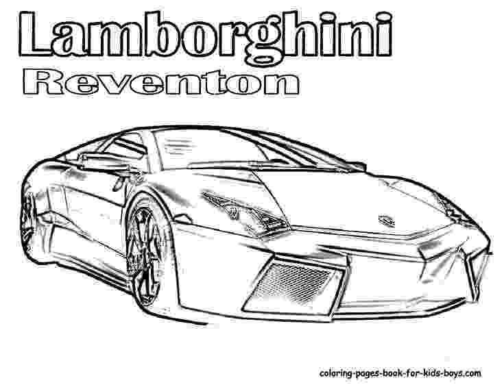 coloring pages of cool cars cars coloring pages to print coloring pages cars pages coloring cool cars of