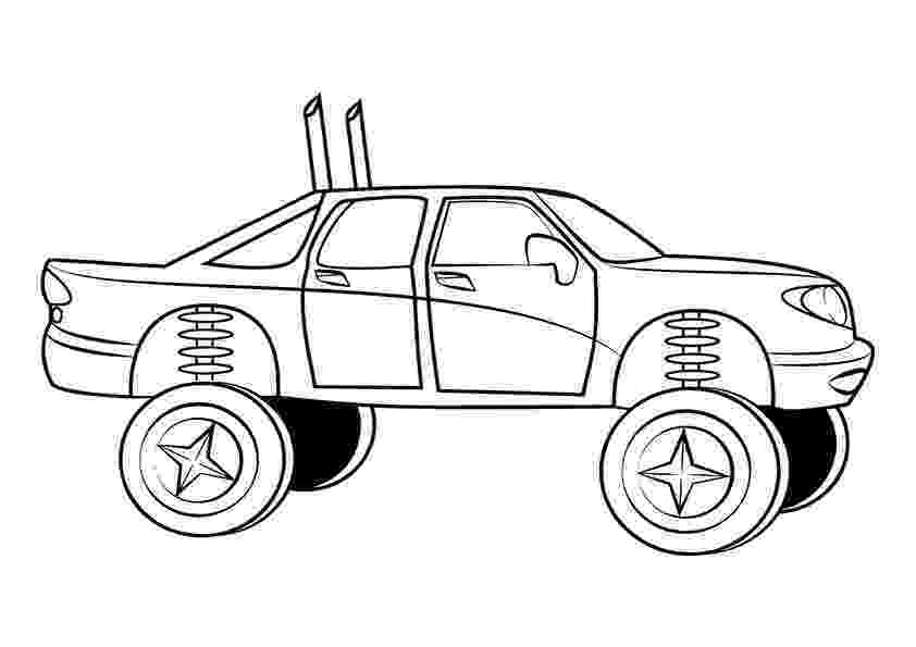 coloring pages of cool cars cool cars coloring pages getcoloringpagescom cars cool coloring of pages