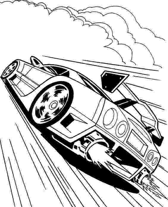 coloring pages of cool cars coolcars free colouring pages of cars pages cool coloring