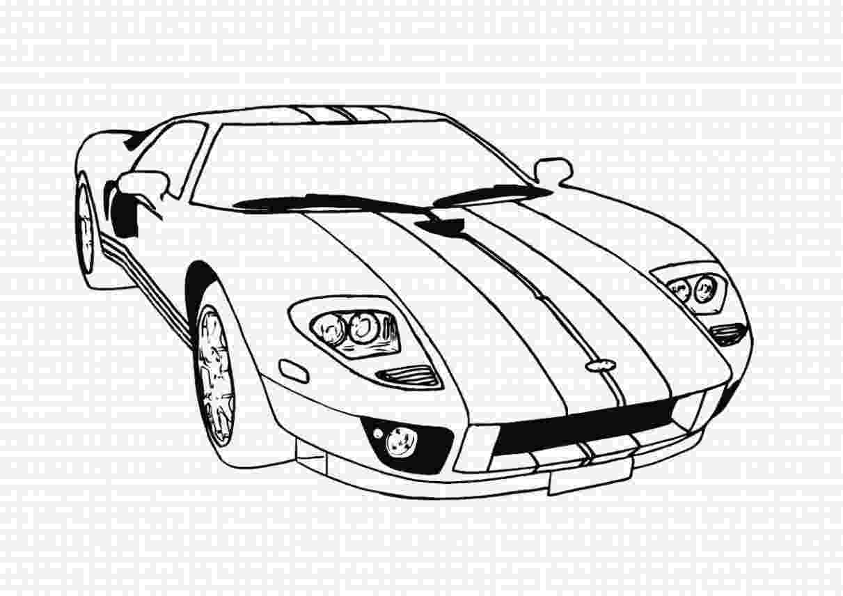 coloring pages of cool cars free printable car coloring pages for kids art hearty cool pages coloring cars of