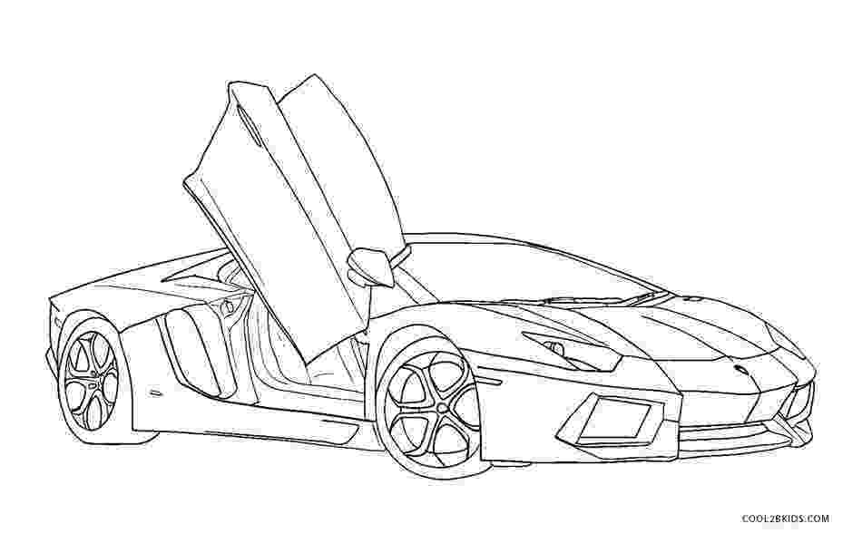 coloring pages of cool cars free printable cars coloring pages for kids cool2bkids coloring of pages cool cars