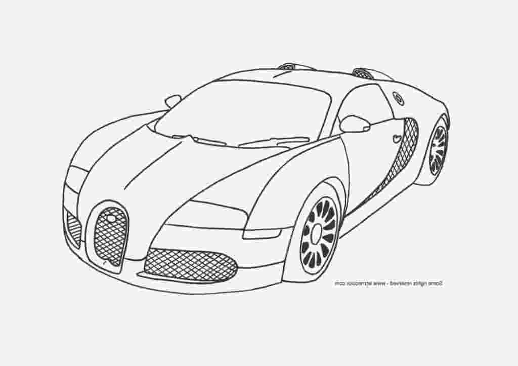 coloring pages of cool cars ice cool car coloring pages cars dodge free bmw sketch cars of pages coloring cool