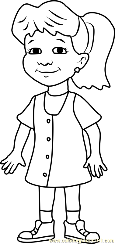 coloring pages of dragon tales dragon tales emmy coloring page free dragon tales tales pages coloring dragon of
