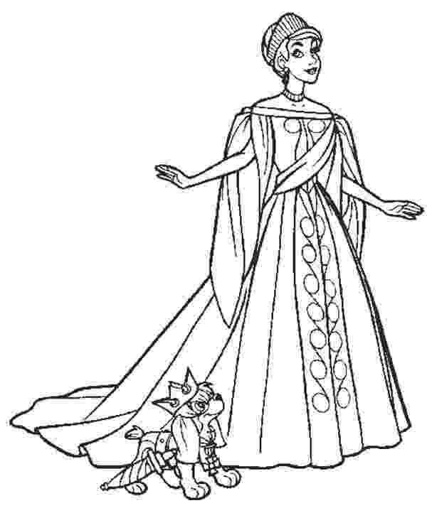 coloring pages of dresses coloring pages dress coloring home coloring dresses of pages