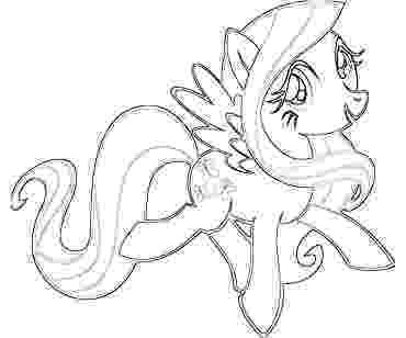 coloring pages of fluttershy fluttershy coloring pages best coloring pages for kids pages fluttershy coloring of