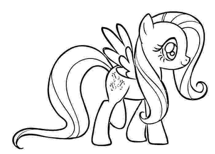 coloring pages of fluttershy fluttershy coloring pages coloring pages to download and of coloring fluttershy pages