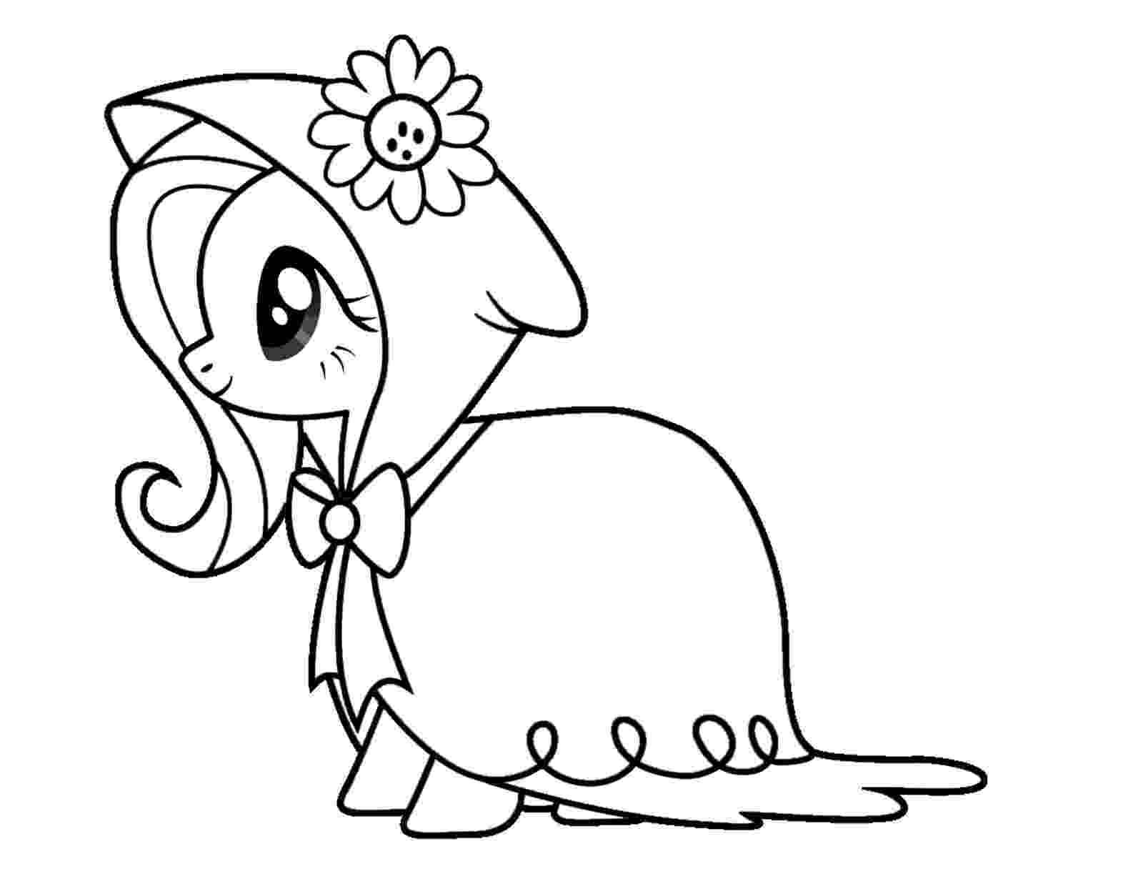 coloring pages of fluttershy my little pony fluttershy coloring pages minister coloring coloring pages fluttershy of