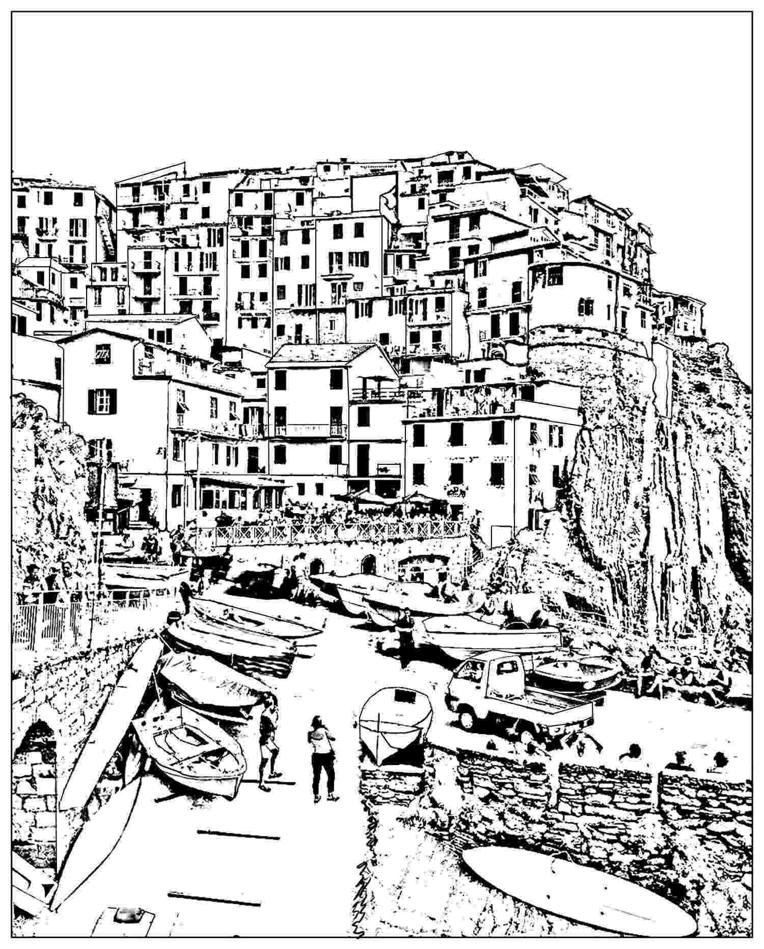 coloring pages of italy blank map of italy coloring page print color fun pages of coloring italy