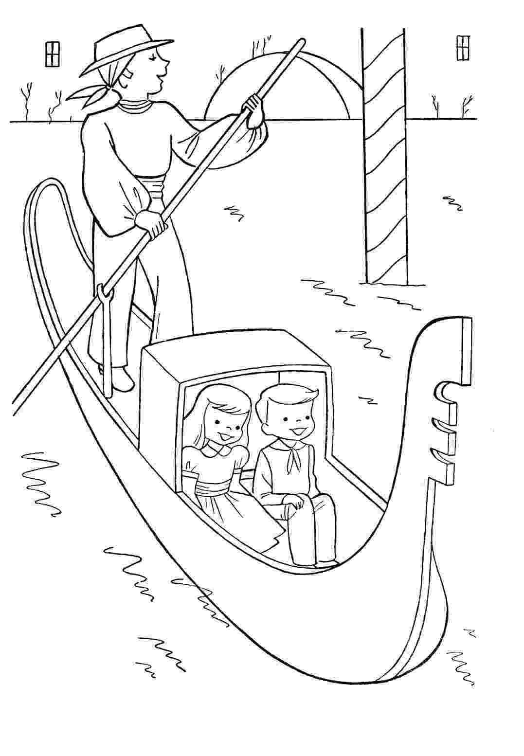coloring pages of italy coloring sheets for italy 26 italy coloring pages italy of italy coloring pages