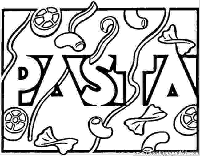 coloring pages of italy flag of italy coloring page coloringcrewcom pages coloring of italy