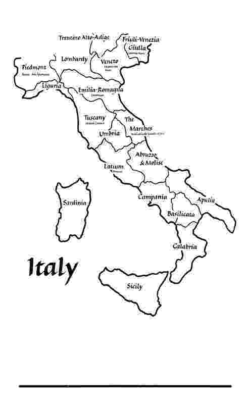 coloring pages of italy italian coloring page coloring home italy of pages coloring