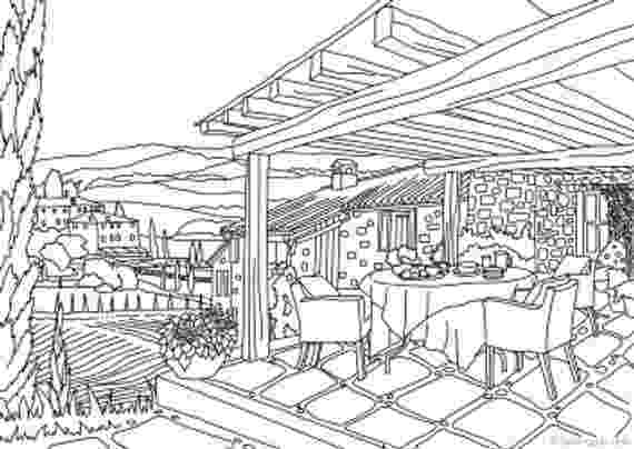 coloring pages of italy italian coloring page coloring home of coloring pages italy