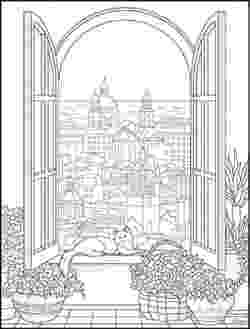 coloring pages of italy italian coloring pages free printable 24095 pages italy coloring of