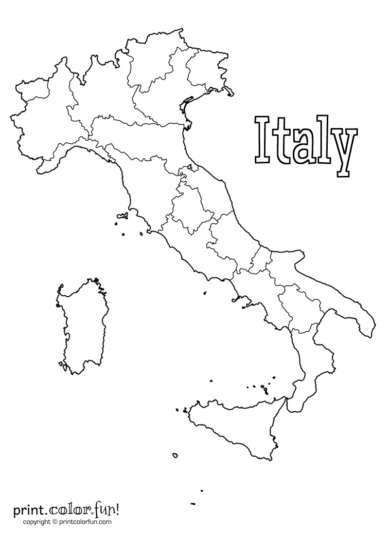 coloring pages of italy lovely italy coloring book for adults happy coloring books coloring of italy pages