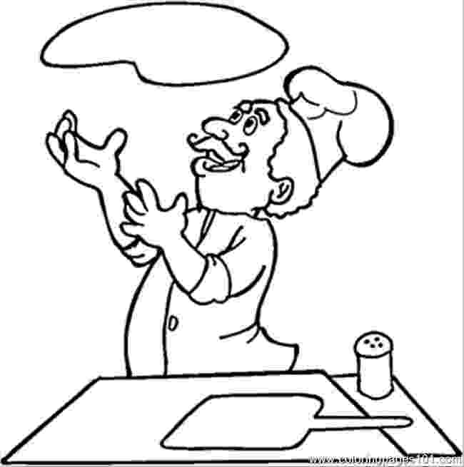 coloring pages of italy pictures to colour children of the world pages italy of coloring