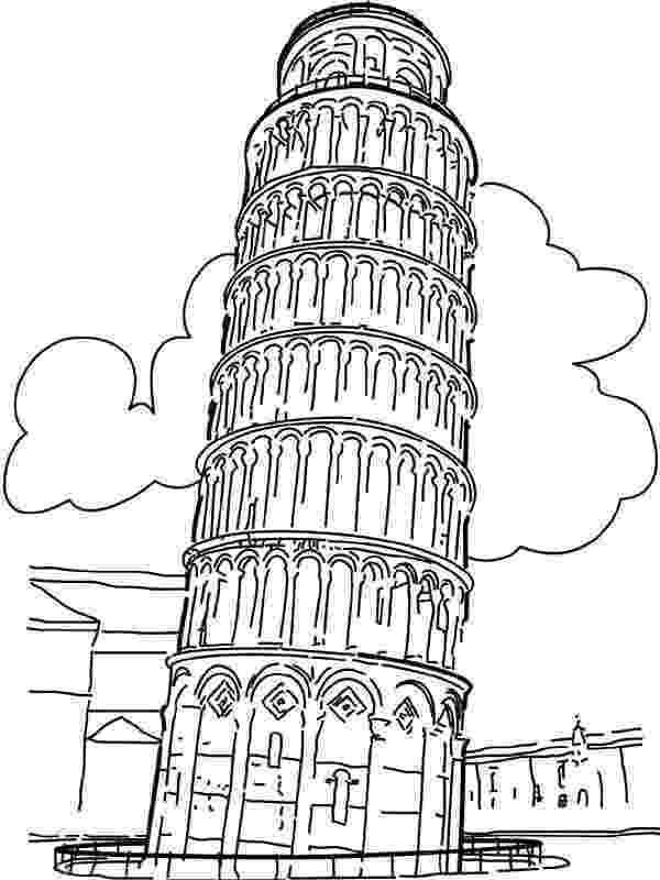 coloring pages of italy printable map of italy for kids coloring home of coloring pages italy