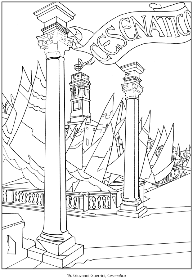 coloring pages of italy printable map of italy for kids coloring home pages coloring of italy