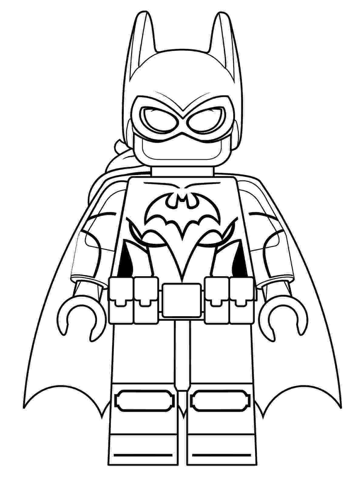 coloring pages of legos lego batman coloring pages best coloring pages for kids coloring of pages legos