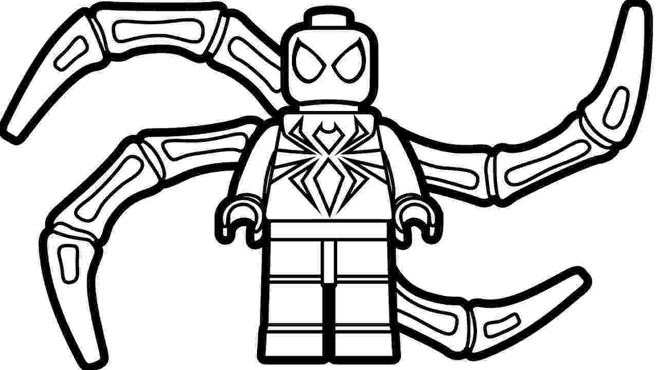 coloring pages of legos lego coloring pages free download best lego coloring coloring pages legos of