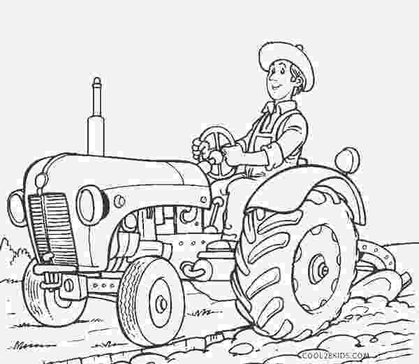 coloring pages of tractors free printable tractor coloring pages for kids cool2bkids coloring tractors of pages