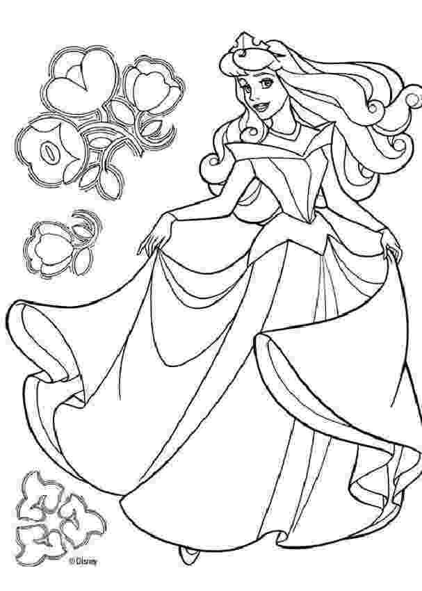 coloring pages princess belle disney princess belle coloring pages coloring belle pages princess