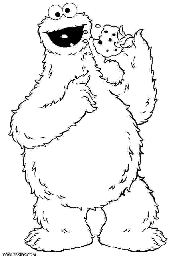 coloring pages printable coloring pages judyclementwall pages printable coloring