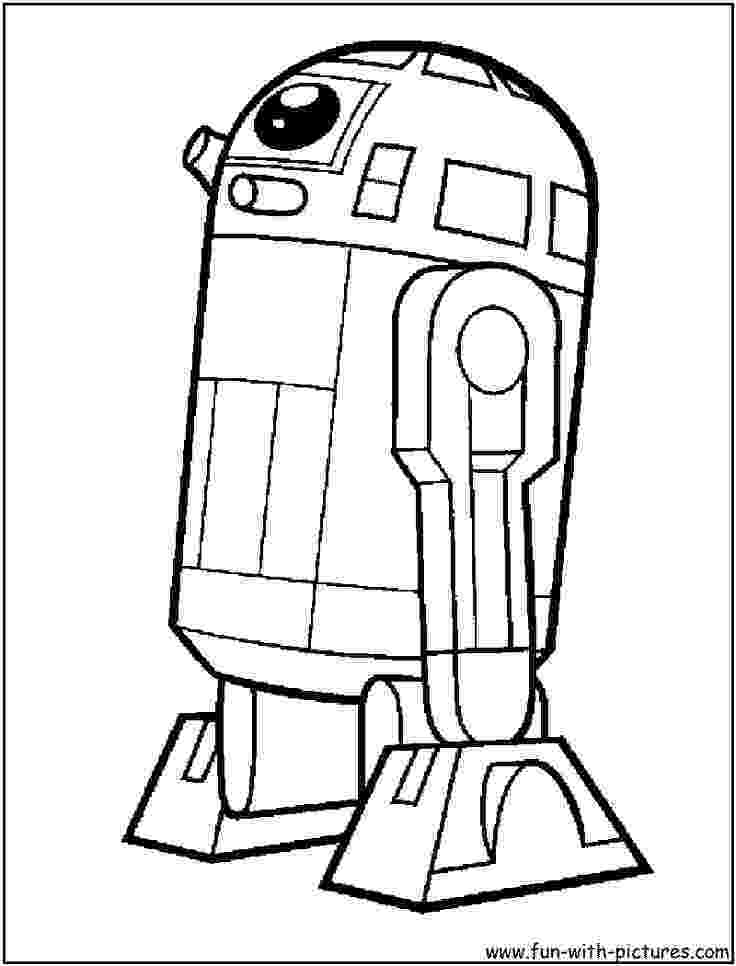 coloring pages printable star wars coloring pages star wars free printable coloring pages wars star printable pages coloring