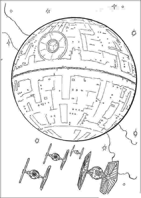coloring pages printable star wars kids n funcom 67 coloring pages of star wars coloring star pages printable wars