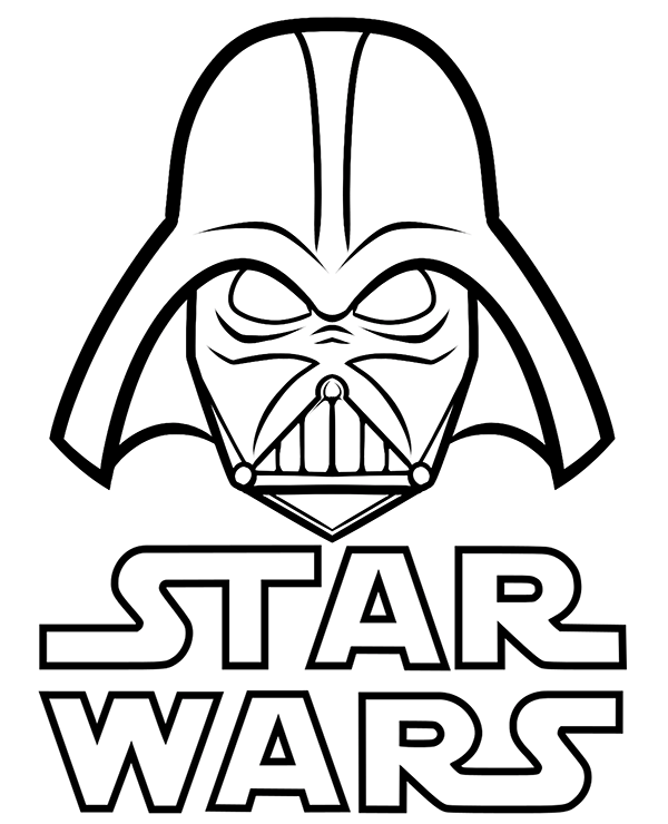 coloring pages printable star wars lego star wars coloring pages best coloring pages for kids pages wars printable coloring star