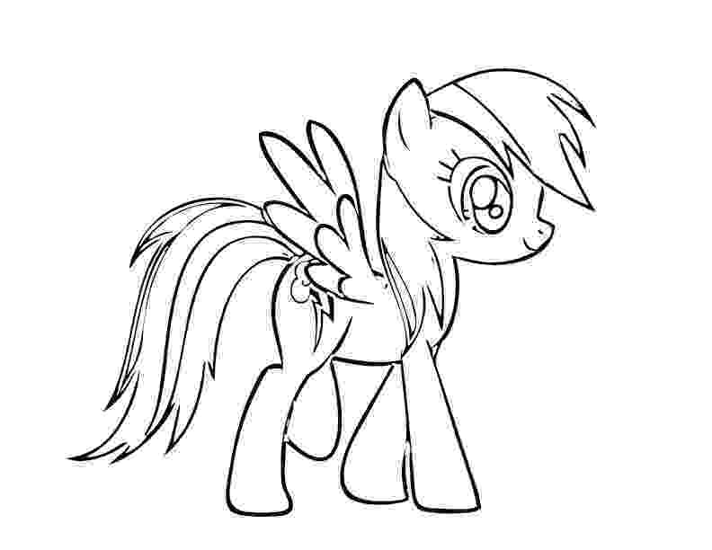 coloring pages rainbow dash rainbow dash coloring pages download and print for free dash pages coloring rainbow
