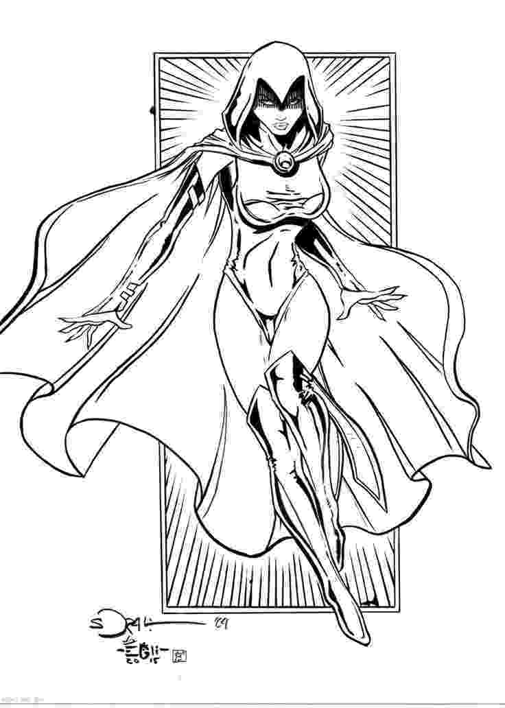 coloring pages raven 163 best coloring pages images on pinterest coloring pages raven coloring
