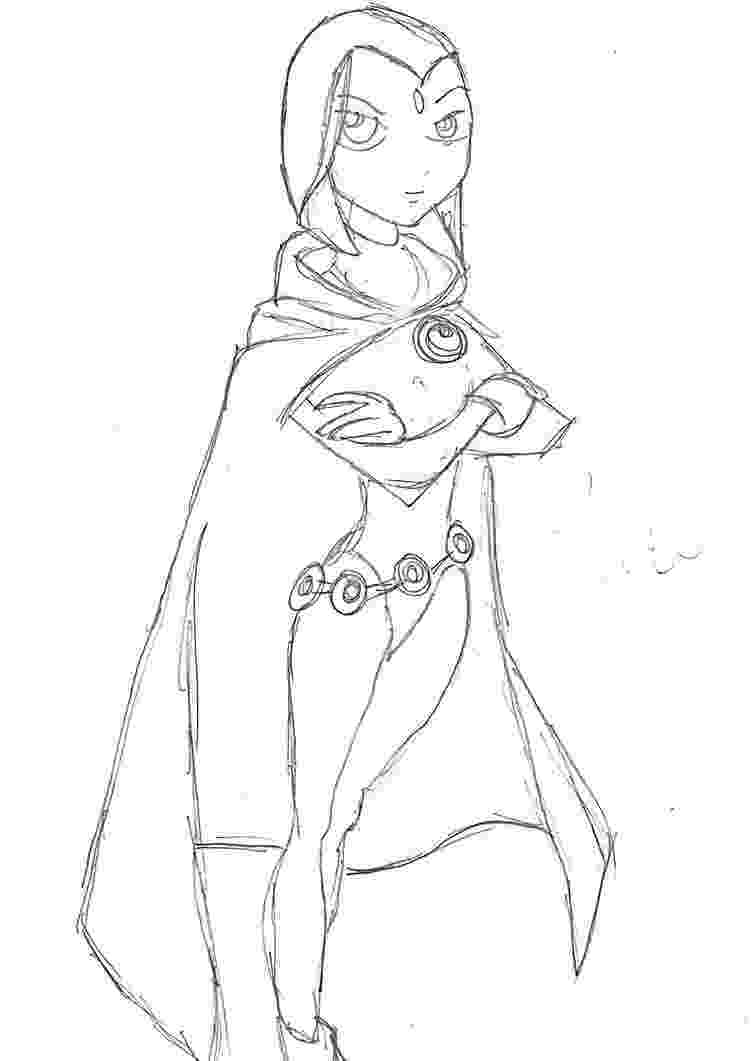 coloring pages raven raven outline drawing at getdrawingscom free for coloring pages raven